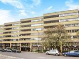 Thumbnail image 24 of Porchester Square