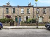 Thumbnail image 2 of Mount Pleasant Crescent
