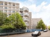 Thumbnail image 9 of Stelfox House Western Rise Pentonville Road