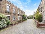 Thumbnail image 1 of Chichester Mews
