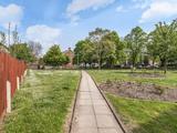 Thumbnail image 9 of Elmworth Grove