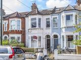 Thumbnail image 1 of Ormeley Road