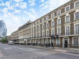Thumbnail image 15 of Stamford Street