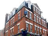 Thumbnail image 8 of Tottenham Lane