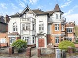 Thumbnail image 2 of Clapham Common West Side