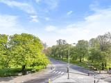 Thumbnail image 3 of Clapham Common West Side