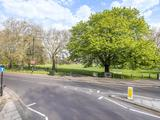 Thumbnail image 10 of Clapham Common West Side