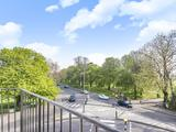 Thumbnail image 11 of Clapham Common West Side
