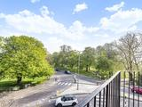 Thumbnail image 16 of Clapham Common West Side