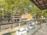 Thumbnail image 9 of Marlborough Road
