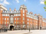 Thumbnail image 1 of Vauxhall Bridge Road