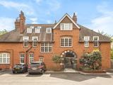 Thumbnail image 1 of The Gatehouse, Hogarth Lane