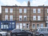 Thumbnail image 10 of Putney Bridge Road