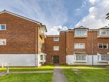 Thumbnail image 1 of Larch Close