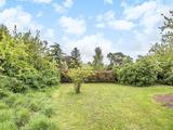 Thumbnail image 11 of Addington Road