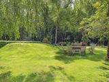 Thumbnail image 6 of Wildcroft Road