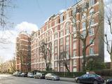 Thumbnail image 6 of Grove End Road