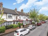 Thumbnail image 1 of Clevedon Road