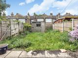 Thumbnail image 5 of Clevedon Road