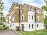 Thumbnail image 1 of Lloyd Villas, Lewisham Way
