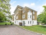 Thumbnail image 5 of Lloyd Villas, Lewisham Way