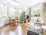 Thumbnail image 6 of Lloyd Villas, Lewisham Way