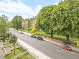 Thumbnail image 7 of Adelaide Road
