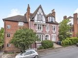 Thumbnail image 1 of Harold Road