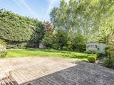 Thumbnail image 9 of Westerham Road