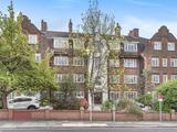 Thumbnail image 3 of Mitcham Lane