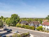 Thumbnail image 13 of Westleigh Avenue