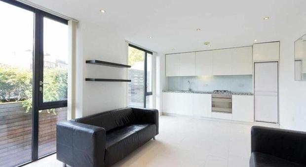 Oval Rd, London NW1, UK - Source: Kinleigh Folkard & Hayward (K.F.H)