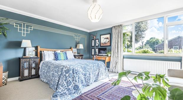 Arlesey Cl, London SW15 2EX, UK - Source: Kinleigh Folkard & Hayward (K.F.H)