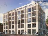 Thumbnail image 1 of Camberwell Road