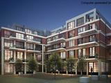 Thumbnail image 8 of Camberwell Road