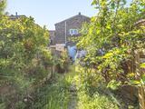 Thumbnail image 11 of Blandford Road