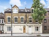 Thumbnail image 5 of Larkhall Lane
