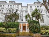 Thumbnail image 8 of Belsize Grove