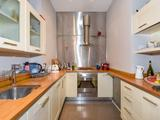 Thumbnail image 3 of Lyndhurst Road