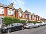 Thumbnail image 4 of Totterdown Street