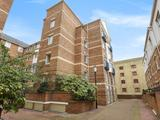 Thumbnail image 10 of Rotherhithe Street