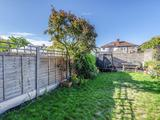 Thumbnail image 7 of Hereford Gardens