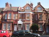 Thumbnail image 5 of Barcombe Avenue