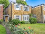 Thumbnail image 1 of Cotswold Close