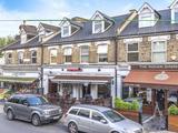 Thumbnail image 4 of Gipsy Road