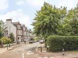 Thumbnail image 13 of Grandison Road