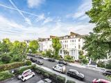 Thumbnail image 5 of Belsize Grove