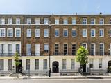 Thumbnail image 12 of Gloucester Place