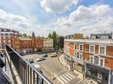 Thumbnail image 5 of Fulham Road