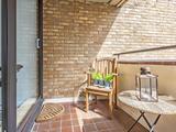 Thumbnail image 10 of Hopton Street